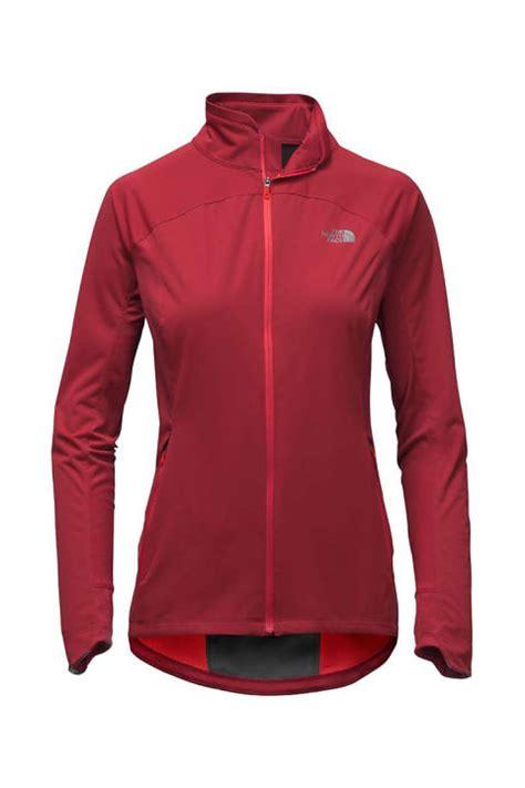 Coat Running womens lightweight waterproof running jacket coat nj