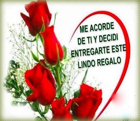 imagenes con rosas y frases bonitas imagenes de ramos de rosas con frases de buenos dias las