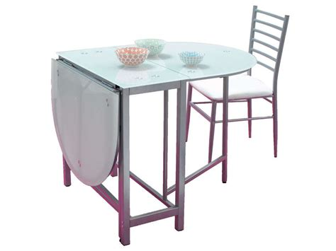 table de cuisine pliante conforama table lola vente de table de cuisine conforama