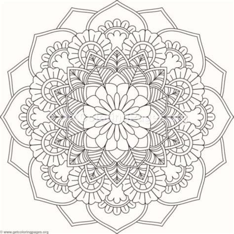 picture coloring page generator 86 coloring page generator print my name bubble
