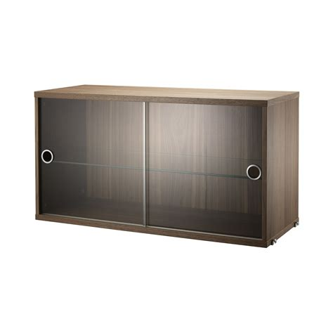 Small Sliding Glass Door Small Wall Mounted Wooden Display Cabinet With Sliding Glass Door Of Attractive Display Cabinets