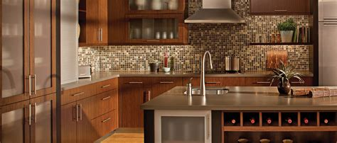 dura supreme kitchen cabinets cabinetry products dura supreme framed and frameless