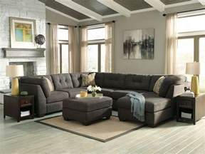 living room deco cozy living room ideas and pictures simple to try