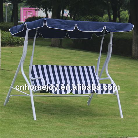 swing garden seats sale deluxe 3 seats outdoor swing chair patio garden swing