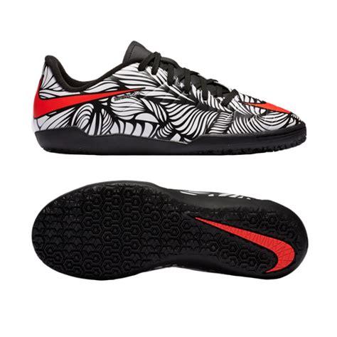 neymar soccer shoes for nike youth neymar hypervenom phelon indoor soccer shoes