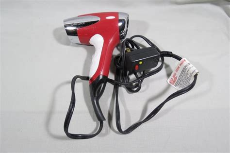 Stand Hair Dryer Sale In Cape Town vintage hair dryers for sale classifieds