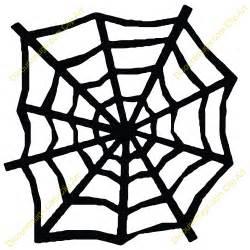 Web Toom Spider Web Cliparts Co