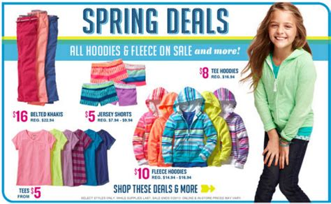 Where Can I Use My Old Navy Gift Card - old navy coupon code