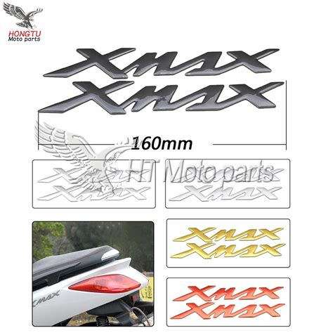 Evolis Emblem Xmax 250 compare prices on yamaha logo sticker shopping buy low price yamaha logo sticker at