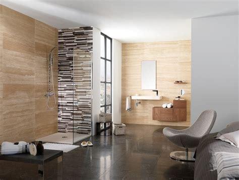 badezimmer fliesen rutschfest machen 105 bad design ideen f 252 r mehr stimmung stil und wellness