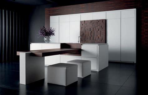 basi per lade da tavolo arredare la cucina tavolo compreso cose di casa