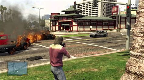 gta  cheats explosive fists explosive rounds flame