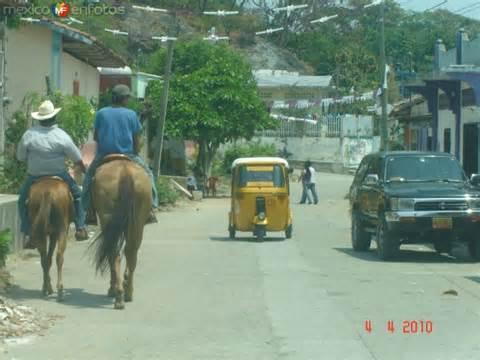 videos de escuintla chiapas mexico nuestro pueblo escuintla chiapas mx12797420652835