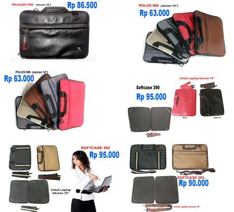 Tas Laptop Westpack jual tas laptop website penghasil uang