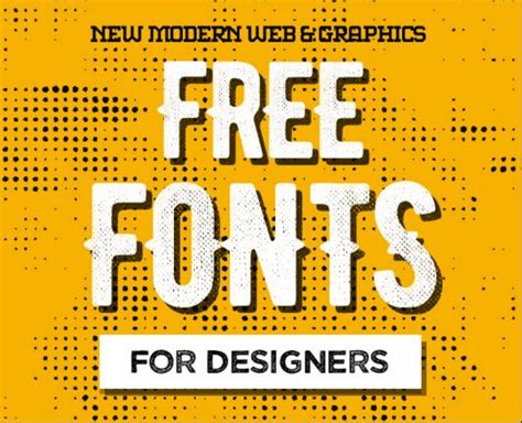 10 best free online tools for designing fonts 10 best free fonts of 2016 for the designers it techno