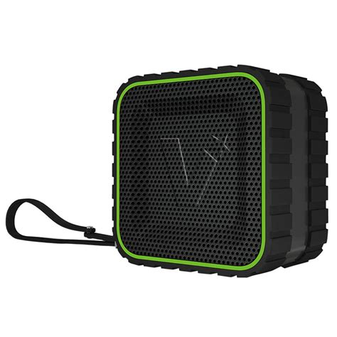 Speaker Bluetooth Nfc valore tankbass nfc bluetooth speaker v bts910 valore