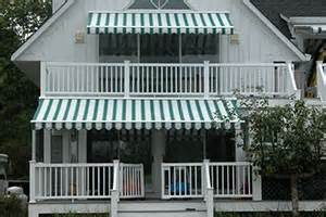 awnings st louis mo awnings st louis mo