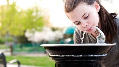 analizzare acqua rubinetto acqua rubinetto falla analizzare altroconsumo