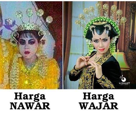 Make Up Artist Untuk Wedding by Make Up Artist Pengantin Kok Tarifnya Mahal Ya Simak Dulu