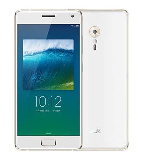 Z2 Ram 4gb lenovo zuk z2 pro snapdragon 820 5 2 inch 4gb ram u touch 2 0 4g lte mobile phone white