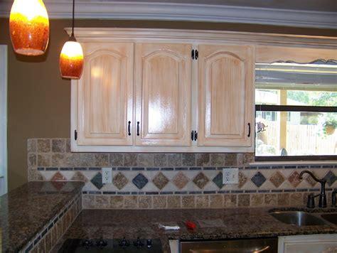how to brighten up a dark kitchen lighten up dark kitchen cabinets quicua com
