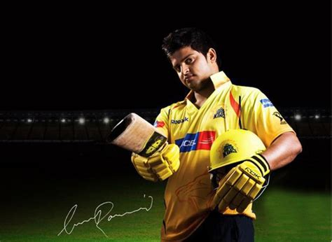 Ip L 1080p indian cricketer suresh raina hd photos images wallpapers