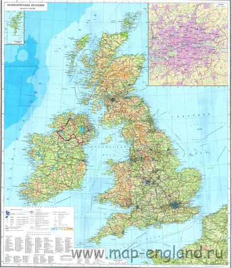 europe map great britain обсуждение милтон кинс википедия