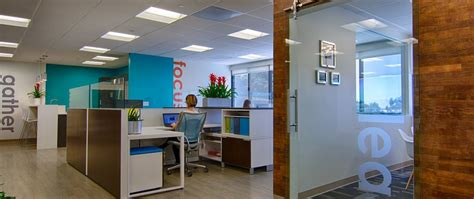 how to design an office san diego office design thrive from 9 to 5
