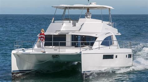 catamaran to the bahamas from florida location catamaran avec 233 quipage miami floride bahamas key