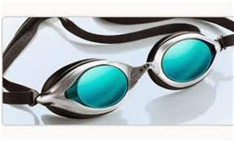 Kacamata Renang Minus jual kacamata renang murah