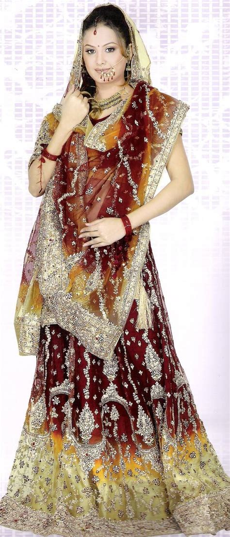 best indian dresses for marriage indian wedding dresses 2014 indian wedding