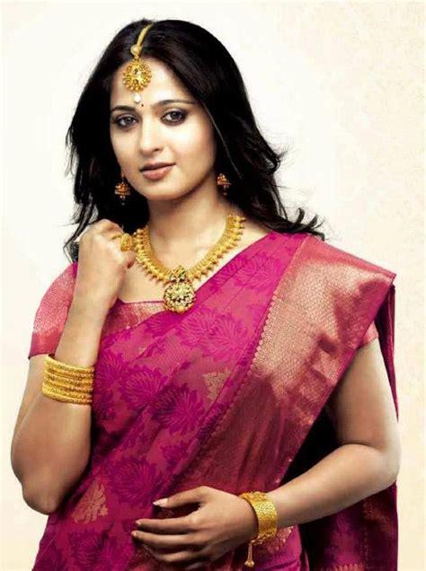 Blouse Vena Magenta Hv47 anushka saree pics and pics tollywood and actor wallpapers