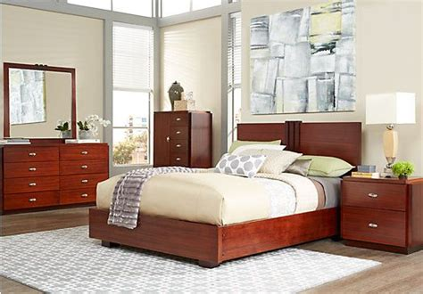 Arabella Bedroom Furniture by Arabella 5 Pc Bedroom At Rooms To Go Dreamy