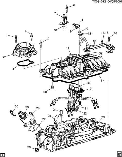 Fuel Pressure Sensor | DIY Forums