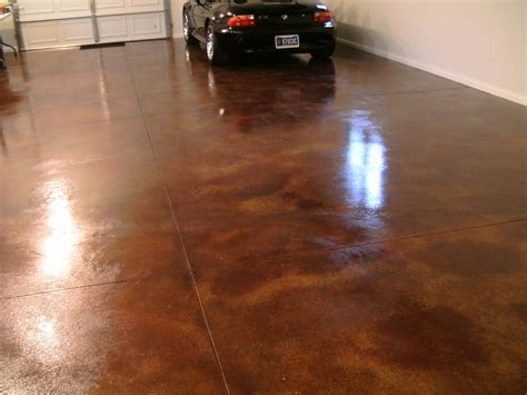 AC 1315 High Gloss Concrete Sealer   DirectColors.com