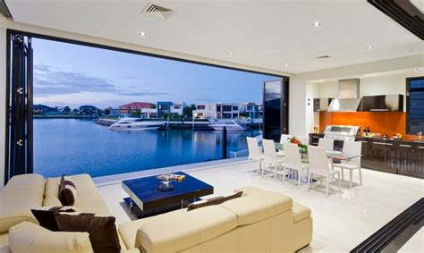 luxury real estate australia s finest estate by tcl