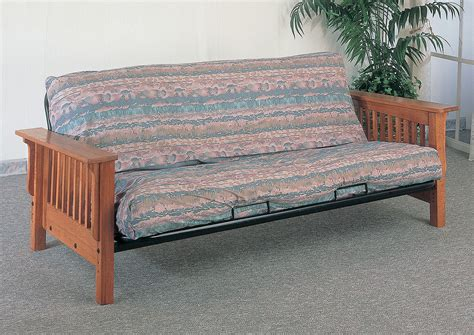 Discount Futon Frame by Gardner Discount Furniture Gardner Ma Furniture Outlets