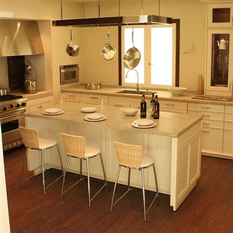 vendita mobili da esposizione vendita cucine da esposizione idee di design per la casa