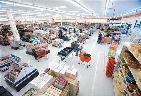 Big Lots Sale by Big Lots Sale Appears Possible Analyst