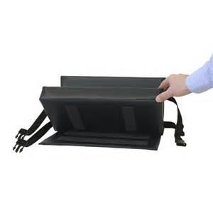 Office Chair Leg Extenders Nyortho Footrest Extender Wheelchair Leg Rest Pad