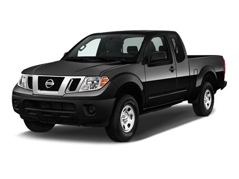 pine belt nissan of toms river new 2017 nissan frontier s toms river nj near keyport nj