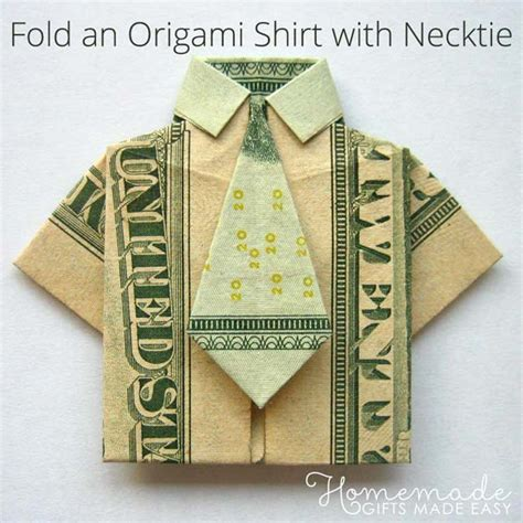 Money Origami Letters - 25 awesome money origami tutorials
