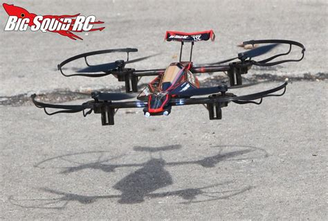 Drone Racer kyosho zephyr drone racer review 171 big squid rc rc car and truck news reviews and more