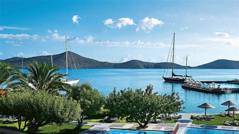 porto elounda golf spa resort porto elounda golf spa resort elounda holidaycheck