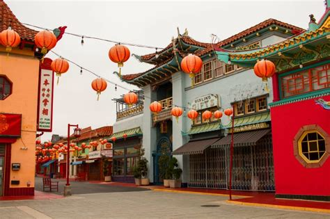 new year 2016 in chinatown los angeles ultimate guide to chinatown s lunar new year