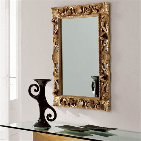 sheffield home mirrors  impressive frames  give