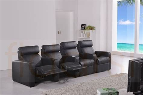 home theatre recliner lounge 17 best ideas about home theatre lounge on pinterest