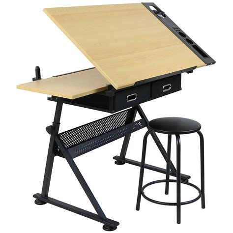 Painters Desk by Gift Guide For Artists And Illustrators 163 100 125 Creative Bloq