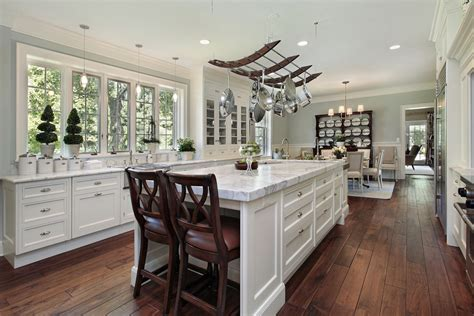 galley style kitchen with island best fresh galley kitchen designs with an island 17715