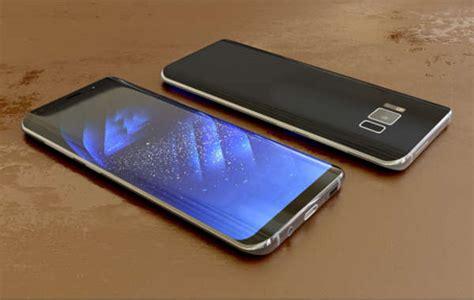 Samsung Galaxy S10 7nm by Samsung Galaxy S10 Fotocamera 3d Exynos 9820 E Sensore Di Impronte Sotto Il Display